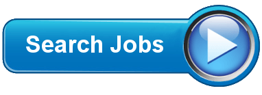 ButtonMasterSearchJobs