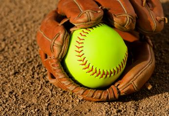 IPGSA Softball Schedules