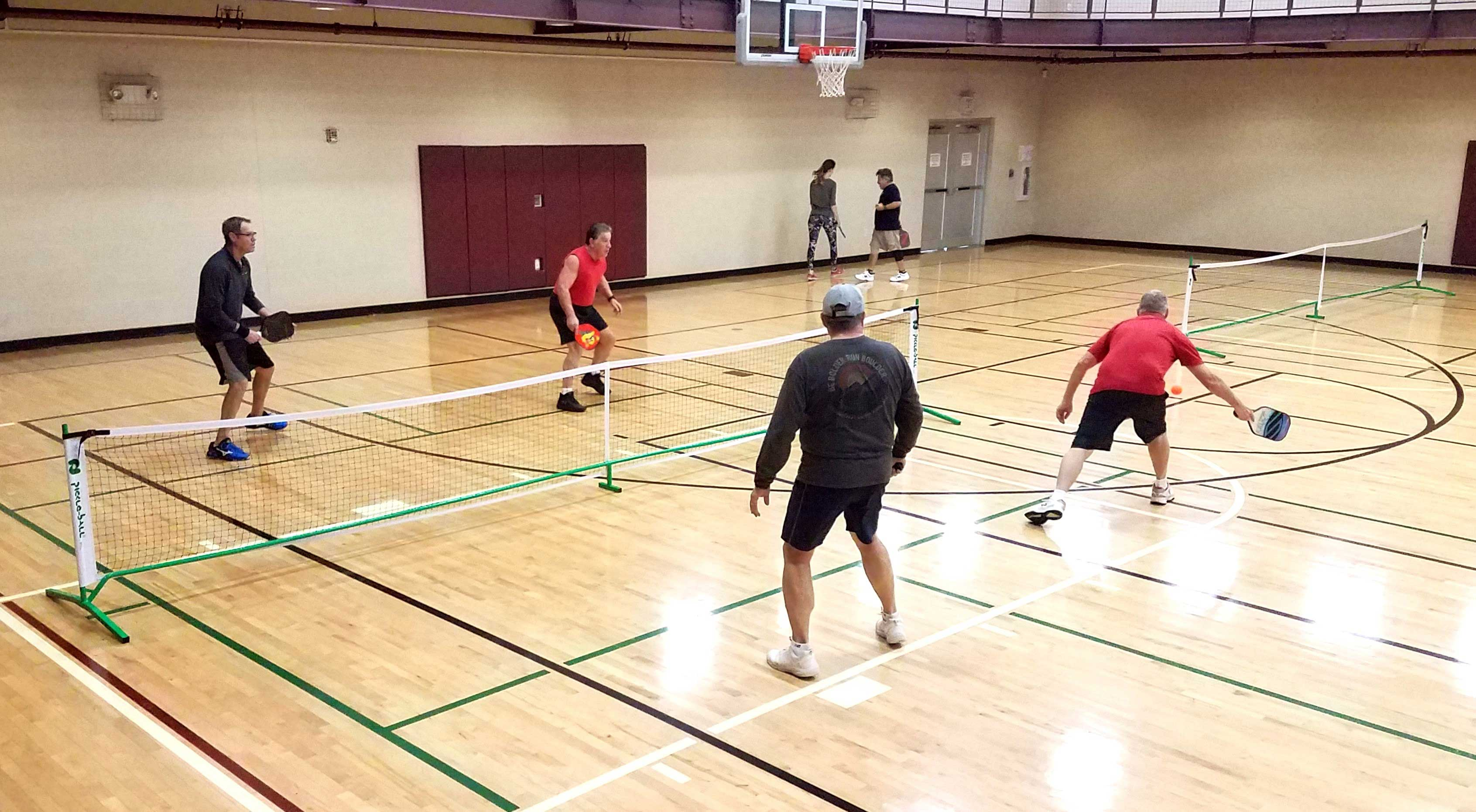 People Playing Pickleball (JPG)
